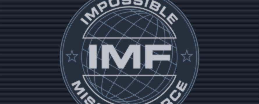 IMF:西班牙还需努力减赤 改革步伐不能停