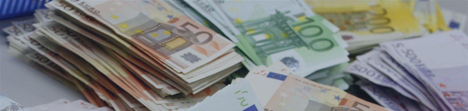 В четверг торги в Европе завершились разнонаправленно