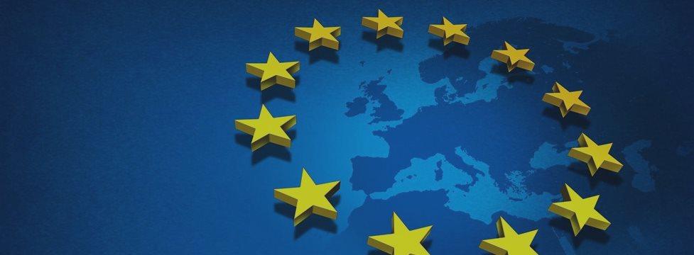 Рост еврозоны замедляется, но экономика Греции растет?
