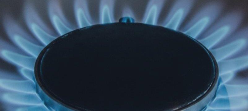Gas Natural Pronóstico 14 Agosto 2015, Análisis Técnico
