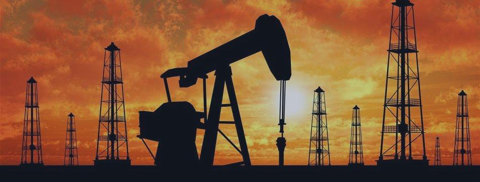 分析师对下周油价走势看法不一