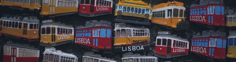 """Investir em Portugal """"virou moda"""" para os franceses"""
