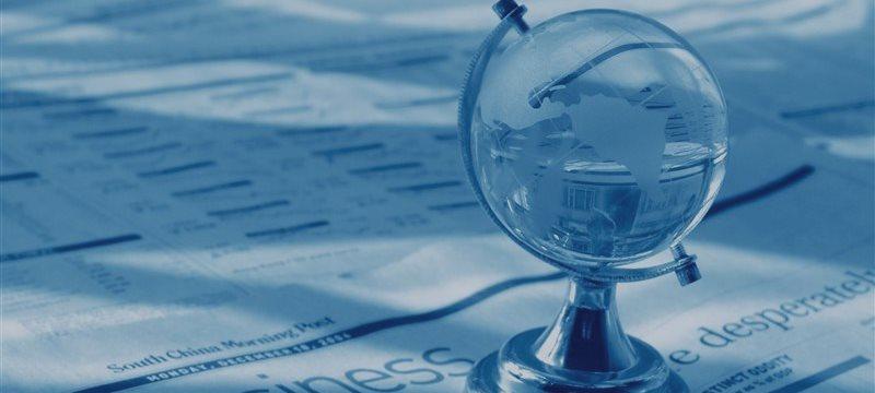 下一场金融危机在哪里?盯住这些国家