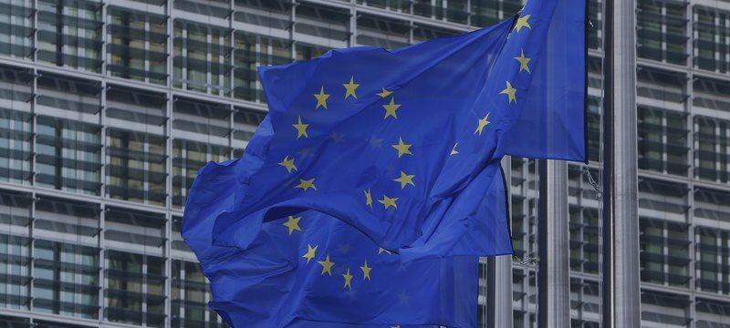 ESPAÑA: Al crecimiento de la eurozona le falta combustible
