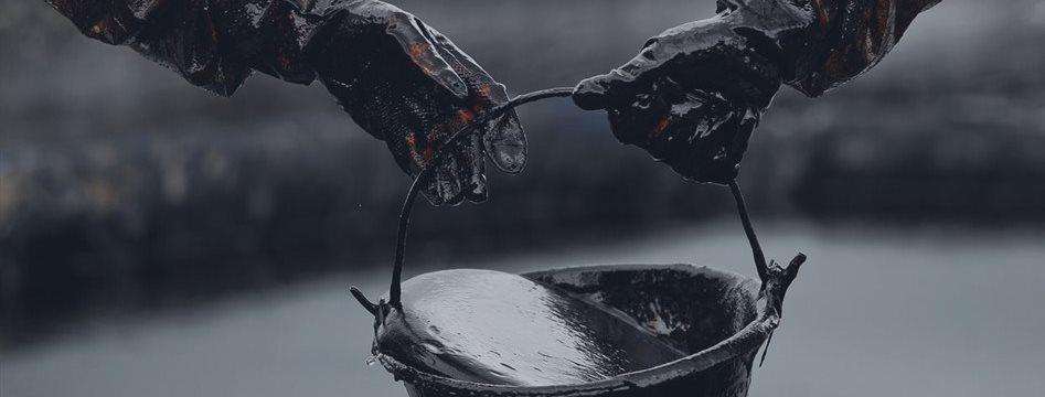 油价下滑暴露俄罗斯弱点