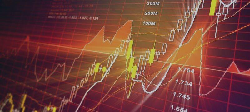 EURUSD ежедневная аналитика и торговая стратегия