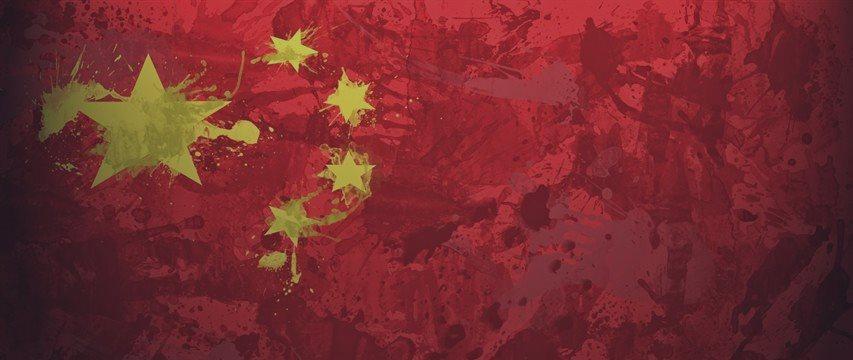 Фактор страха: Почему Китай так напугал инвесторов?