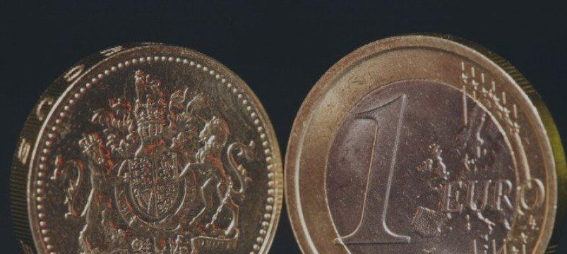 EUR/GBP Previsão para 17 de Agosto Análise Técnica