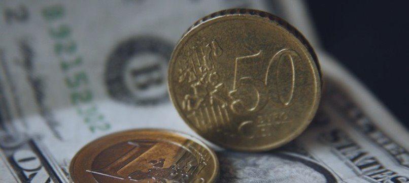 EUR/USD Pronóstico 17 Agosto 2015, Análisis Técnico
