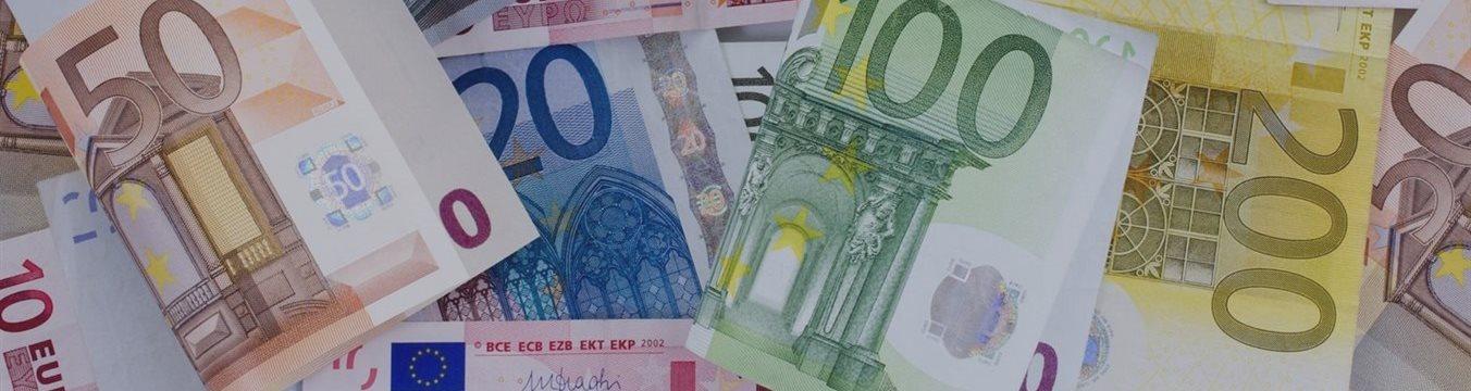 Росту европейских рынков акций способствовало греческое соглашение