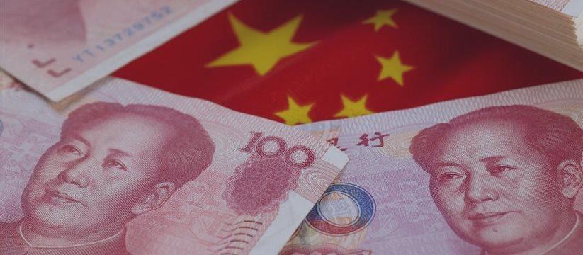 """人民币风暴背后的意义—铭记""""三元悖论"""" 换取货币政策独立性"""