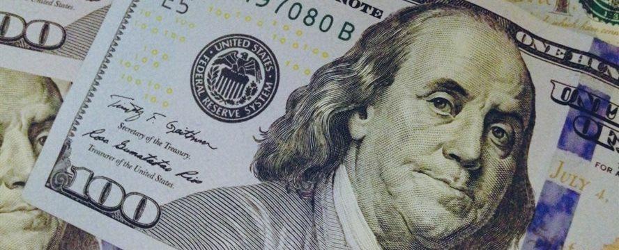 """美联储实际上已经加息?一""""可怕事实""""恐让美元多头颤抖"""