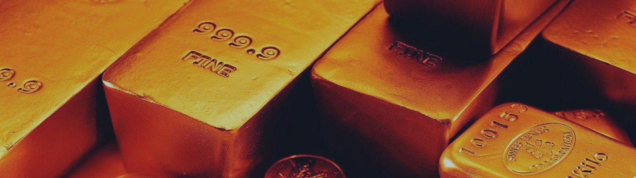 Обзор по золоту: как девальвация юаня заставила инвесторов задуматься