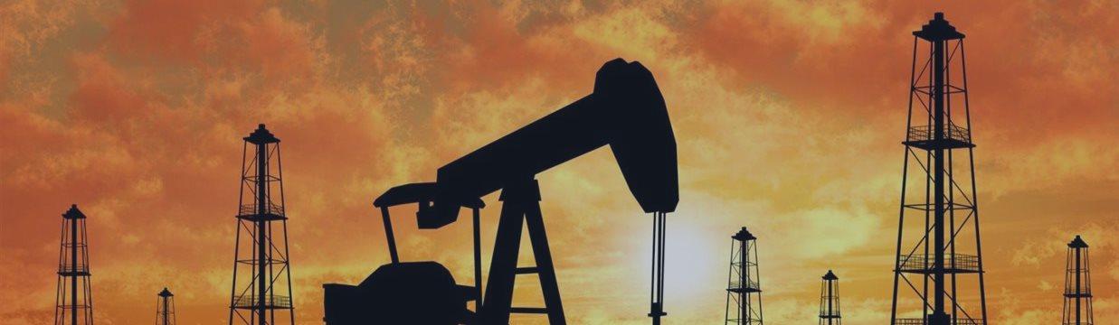 Рубль на жесткой привязи у нефти!