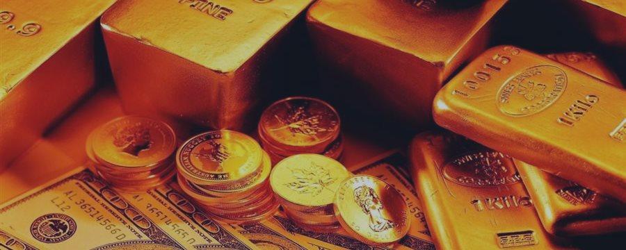 8月19日交易推荐之以小博大:欧元与黄金