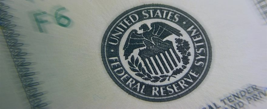 """美国通胀联袂FOMC纪要 金融市场恐刮起强劲""""风暴"""""""