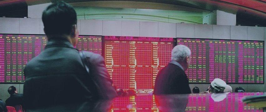 Призраки финансового кризиса 1997 года возвращаются, чтобы напугать Азию
