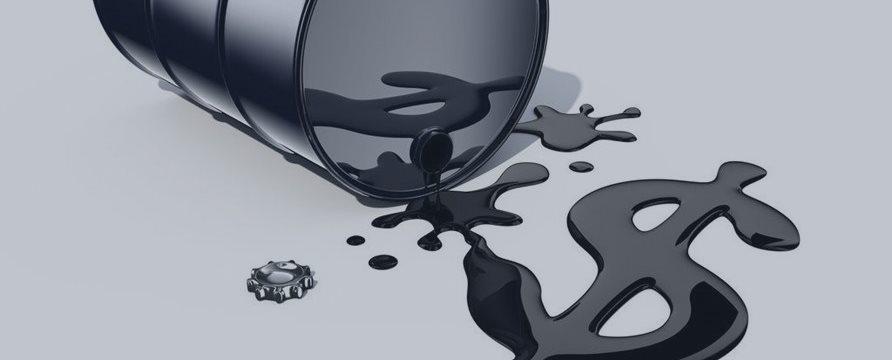 需求淡季来临&亚洲经济趋缓迹象 国际油价重拾跌势