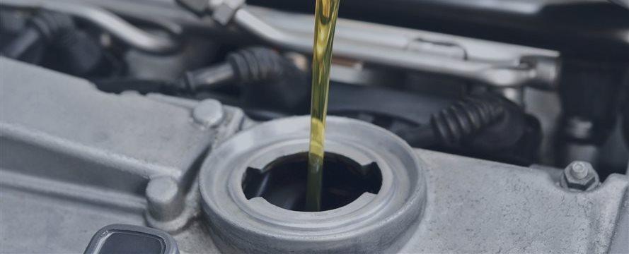 油价将跌至每桶15美元