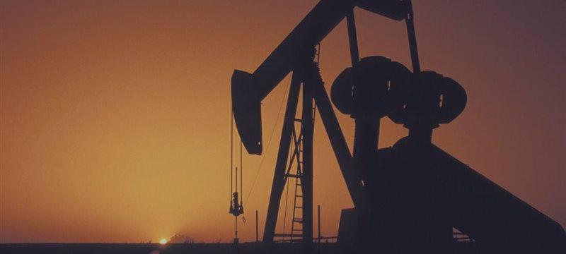 Решающий день для нефтяного рынка - 17 сентября