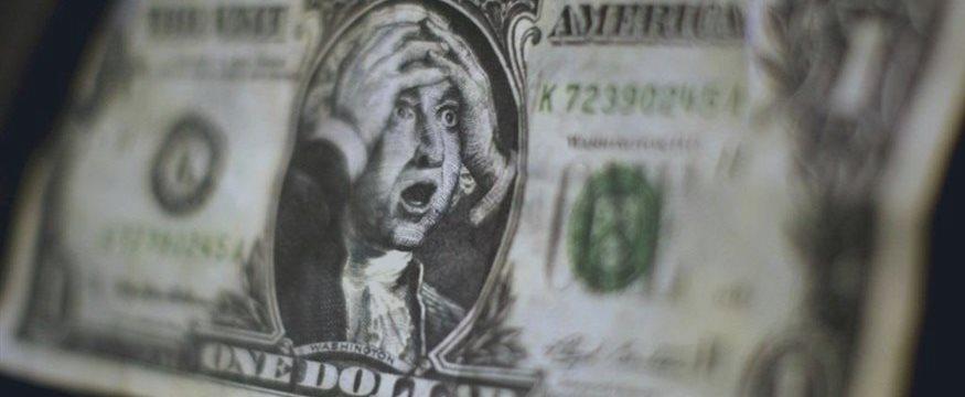 ФРС, не торопись повышать ставки! Это плохая идея
