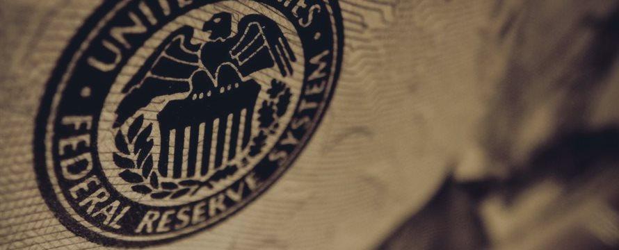 ФРС вновь сомневается: а нужно ли вообще поднимать ставки?