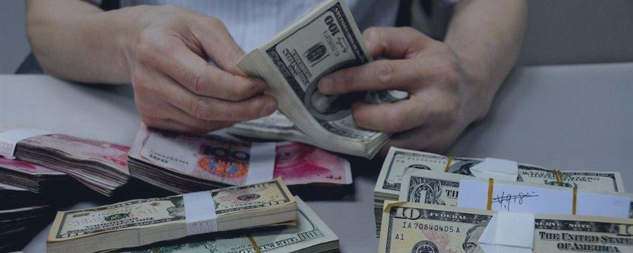 Дайджест 17-21 августа: Нефть падает, валюты развивающихся стран лихорадит, а Греция наконец получила деньги