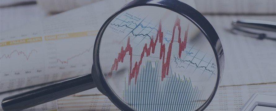 Eur/usd previsão para amanhã: tendência de baixa; mudança de direção de baixa