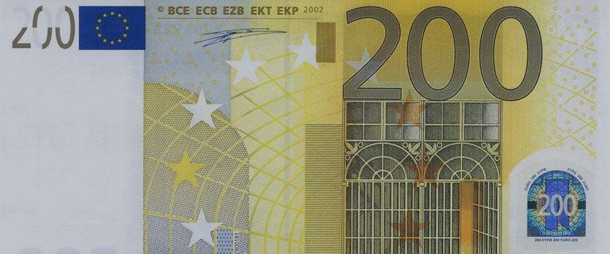 怎么老是你?欧元反攻后劲不足 希腊又拖了后腿