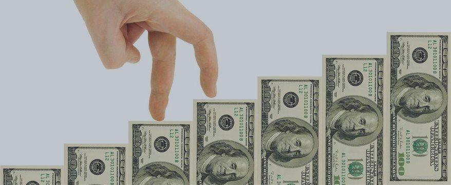 美联储紧缩周期如何展开 焦点已转向通胀变化