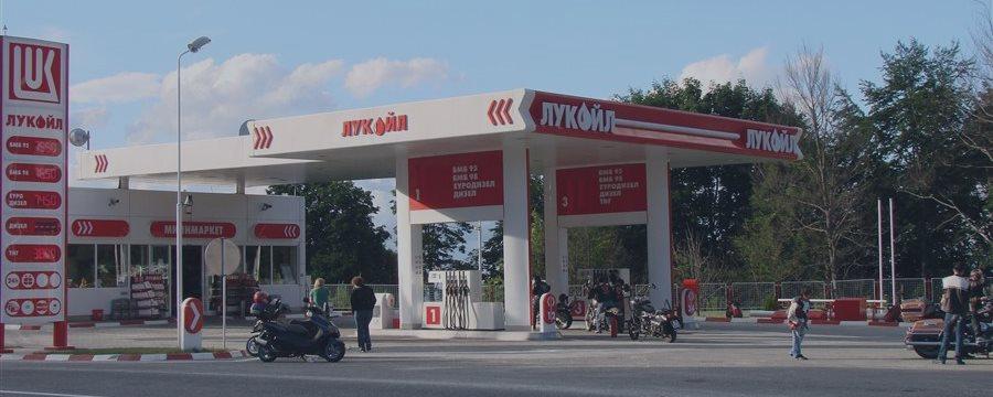 中国石化完成从Lukoil收购哈萨克斯坦石油资产