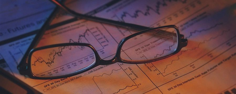 八月17-21日每周摘要:货币贬值为啥不如以前管用了?