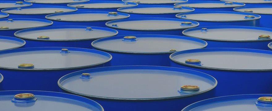 Нефть продолжает дешеветь. Эксперты боятся возвращения 1986 года