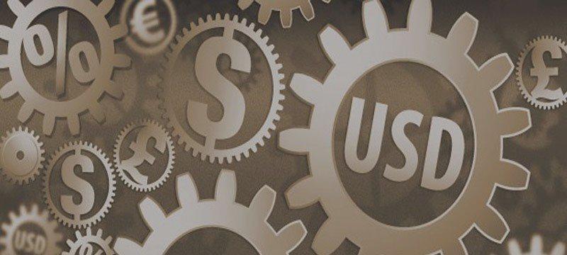 El protocolo de Fed ha contribuido a las cotizaciones