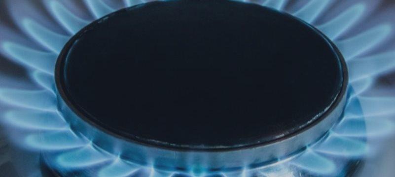 Gas Natural Pronóstico 21 Agosto 2015, Análisis Técnico