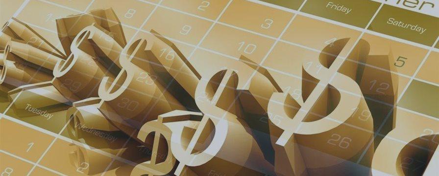Bolsa de Nova Iorque: Dow Jones abre em baixa nesta sexta, 21 de agosto de 2015