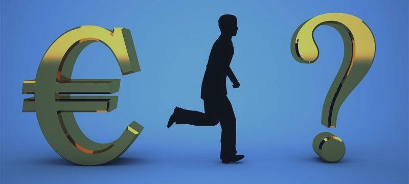 O euro sobe ainda mais. Análise Forex em 21/08/2015