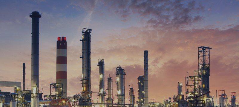 Petróleo Bruto, Previsão para 21 de Agosto de 2015, Análise Técnica