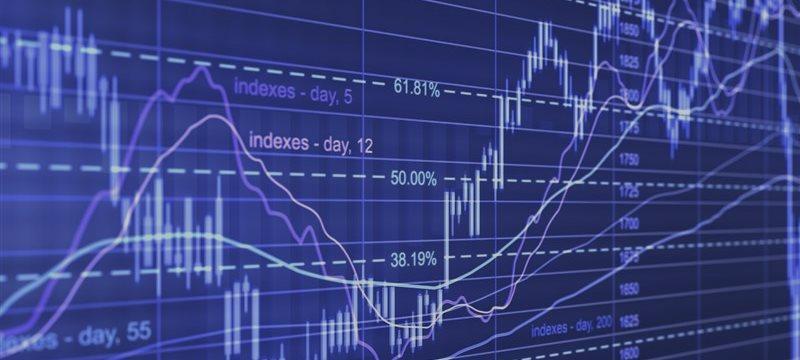 周评:货币贬值争先恐后,美元失守阵地,黄金避险独领风骚