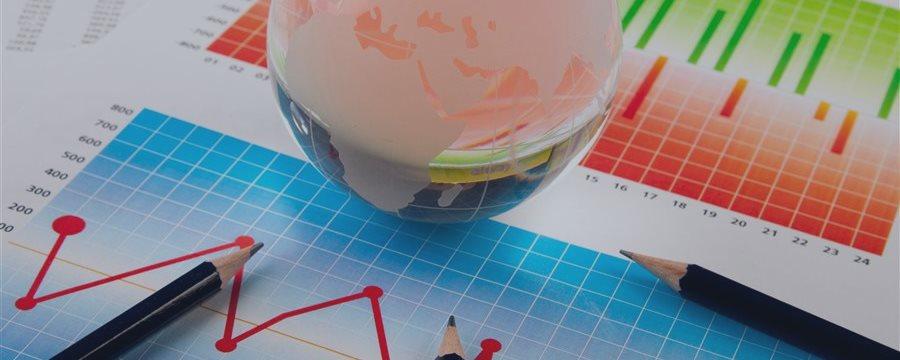 8月24日-28日当周投资者需关注的重点事件及经济指标
