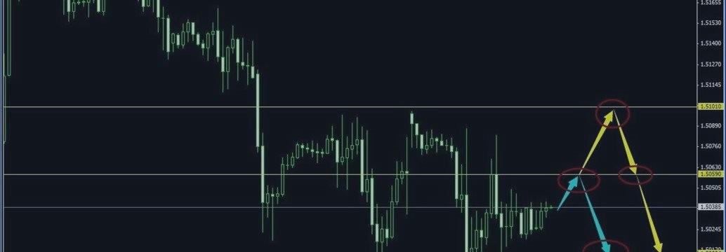 恐慌式杀跌后另有坏消息——股票还特贵