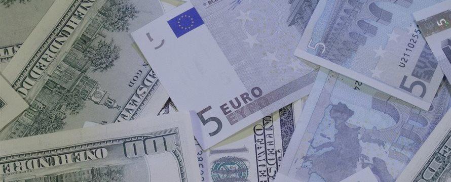 欧元/美元8月24日当周技术分析
