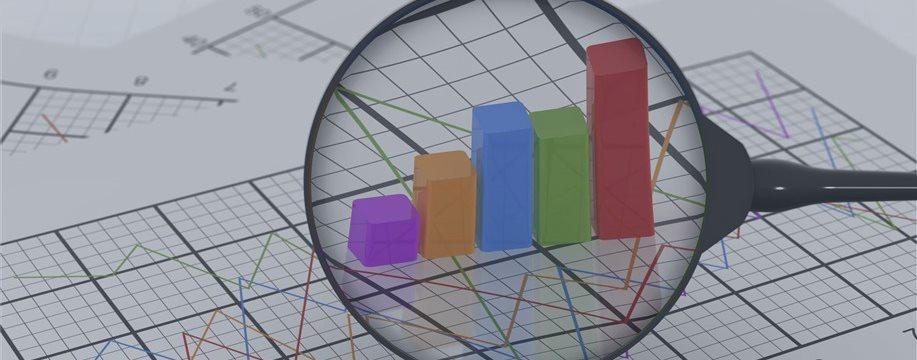 欧元上涨的三大理由 然后呢?