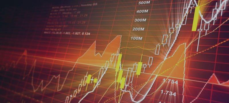 EURUSD. Ежедневная аналитики и торговая стратегия