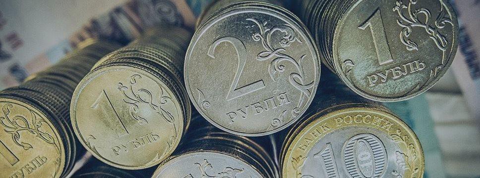 Нефть обрушила рубль, но россияне уже привыкли к кризисам
