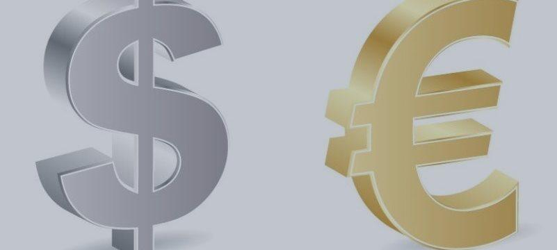 EUR/USD Previsão para 24 de Agosto de 2015, Análise Técnica