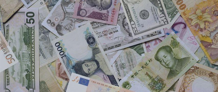 SEB:动荡汇市的货币趋势性分析