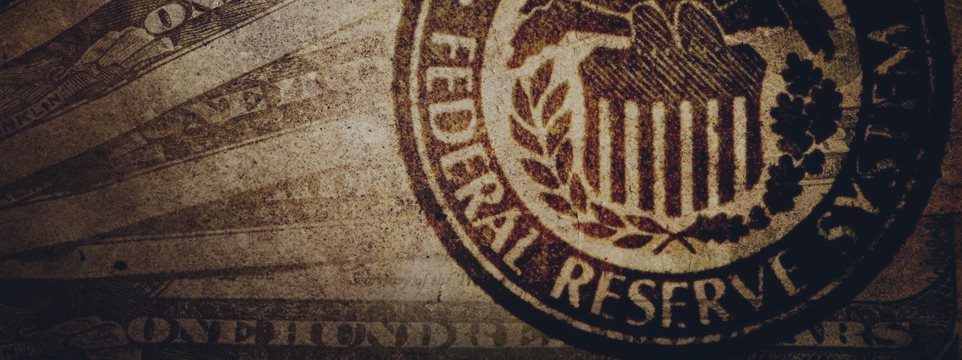Аналитики начали пересматривать свои прогнозы подъема ставки в США
