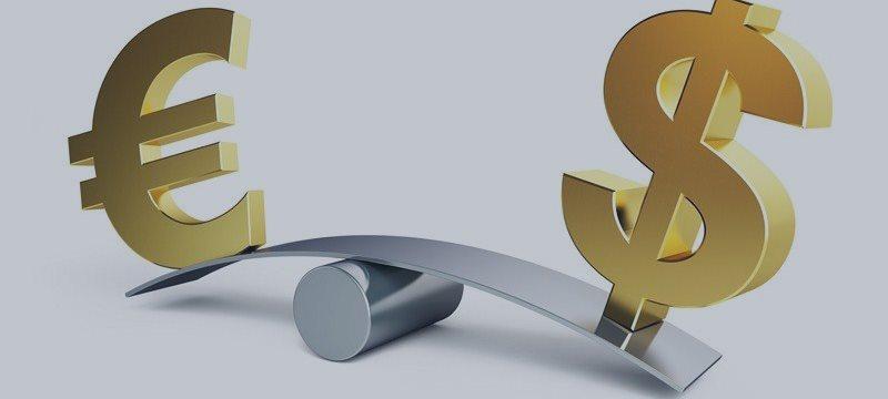 EUR/USD tendências de curto prazo e ideias de negociação: estamos a esperar por um rompimento na direção da tendência