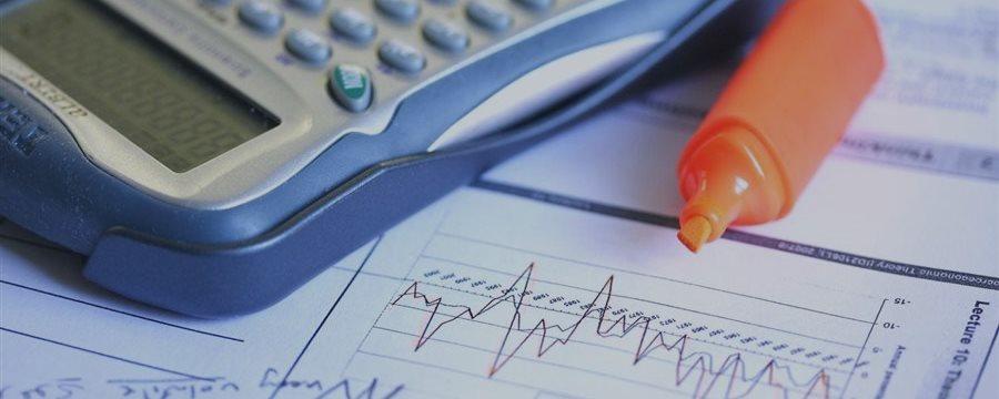 Эксперты советуют не паниковать из-за падения рынков. И вот почему